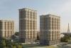 Анонсирован жилой комплекс «Театральный квартал» от концерна «Крост»